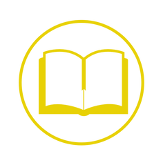 kisspng-logo-business-advertising-bible-