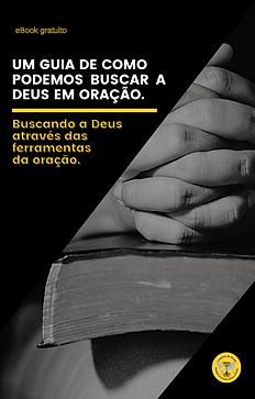 EBOOK SOBRE ORAÇÃO .png