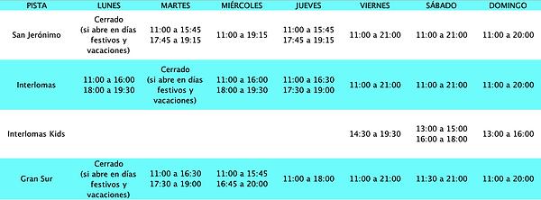 la-pista-horarios-sesion-publica.png