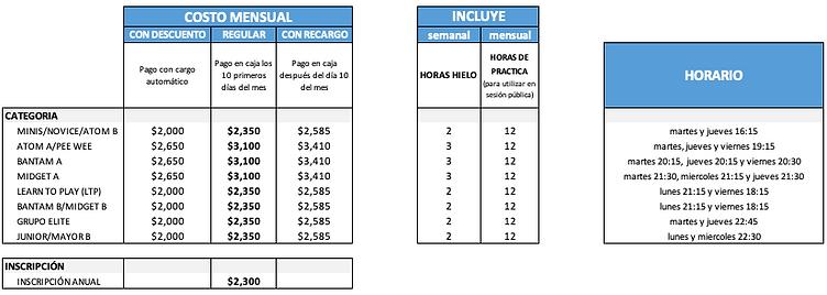 la-pista-sanje-hockey-costos.png