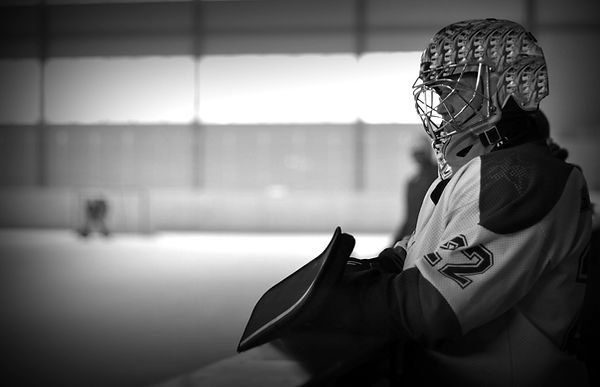 hockey sobre hielo.jpg