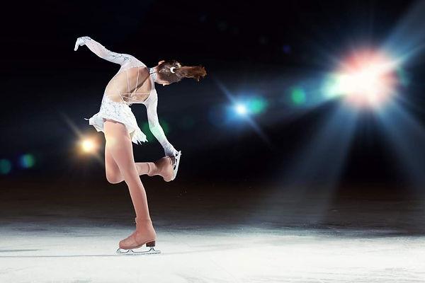 la-pista-banner-patinaje-artístico.jpeg