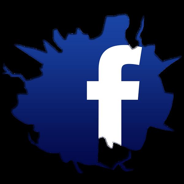 FacebookLogo2.png