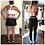 Thumbnail: 8 Week Fitness/Nutrition Coaching