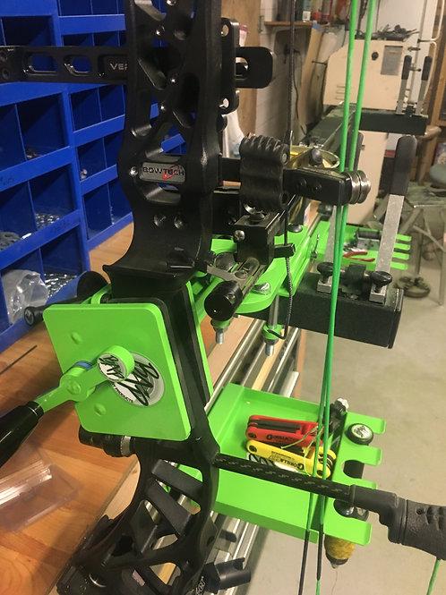 Micro-Adjust/EZ Press/Vise Bundle