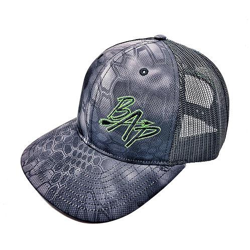 BAP Hat