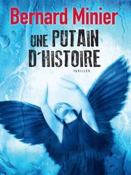 Minier-Bernard-PutaindHistoire.png