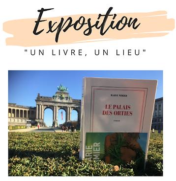 "Expo ""Un livre, un lieu"".png"