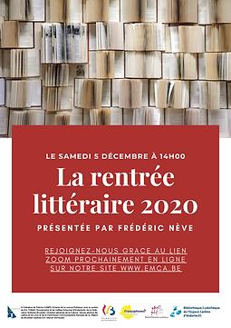 Rentrée littéraire 2020.png