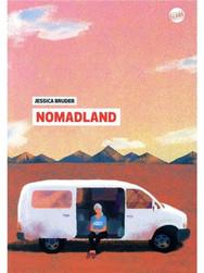 nomadland-9782211236812_0.jpg