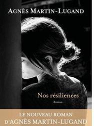 CVT_Nos-resiliences_1301.jpg