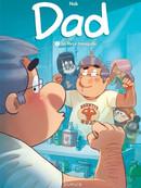 DAD T.7