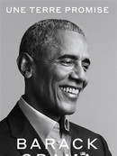 Une terre promise / Barack Obama