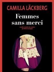 CVT_Femmes-sans-merci_6500.png