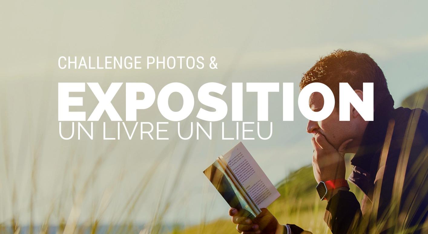 Challenge et expo