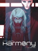 Harmony T.5