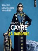 La Daronne / Hannelore Cayre