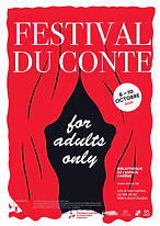 leconte Adultes Affiche2020-page-001.jpg