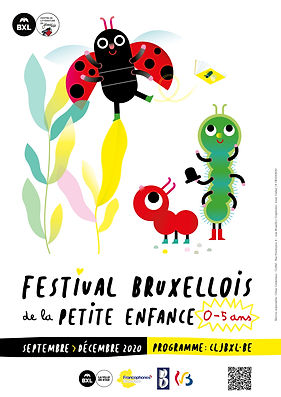 WEB_Affiche_-_Festival_BXL_Petite_Enfanc