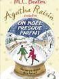 Agathe Raisin enquête : un Noël presque parfait