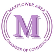 Chamber Logo PNG.PNG