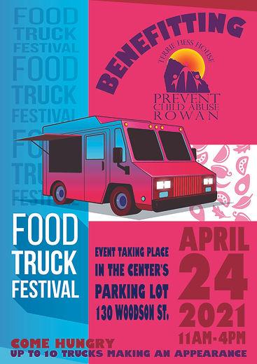 PCAR Food Truck Festival Flyer21.jpg