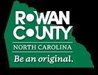 Rowan County.jpg