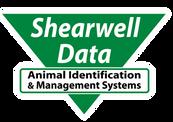Shearwell-full-logo.fw.png