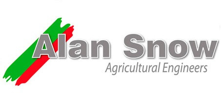 SNOWAL-Alan-Snow-Logo-small.jpg