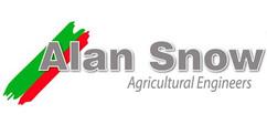 SNOWAL-Alan-Snow-Logo-small.jpg