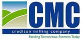 cmc-logo.png