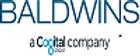 Baldwins - A Cogital Group Logo - CMYK.p