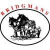 Bridgmans logo - CMYK Coated - colour no