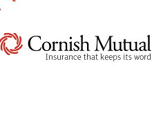 Cornish Mutual logo 2015.jpg
