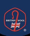 british-wool.png