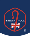 british-wool.png