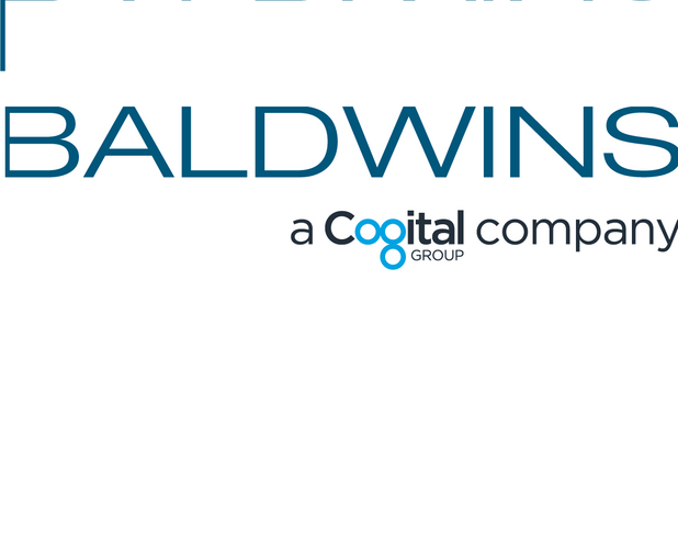 Baldwins-A-Cogital-Group-Logo-CMYK-01.pn