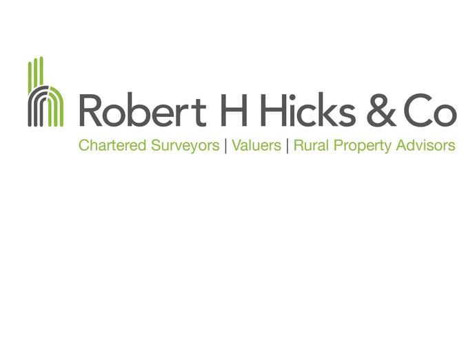RHH Logo.jpg