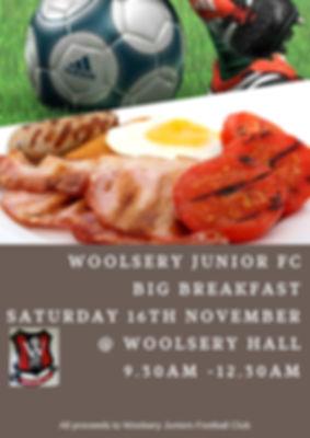 Woolsery Junior FC (1).jpg
