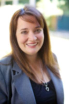 Laurie Cortez, ESQ