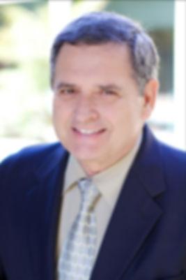 Daniel Emilio, ESQ