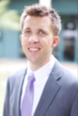 Justin Schmidt, ESQ