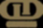 GD_Logo_Large_edited.png