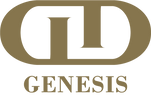 GD_Logo_Large_edited.png