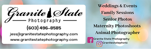 1_16 Granite State Photography (1).png