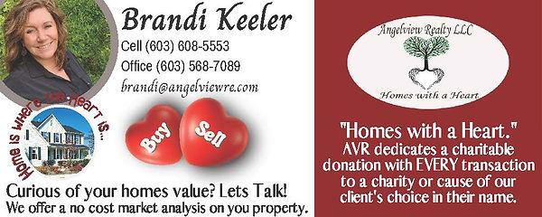 1_8 Brandi Keeler - Feb (1).jpg