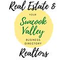 scvbd Real Estate & Realtors.png