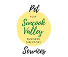 scvbd Pet Services .png