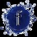 Beautiful-Facebook-logo-icon-social-medi