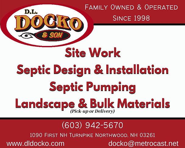 1_4 DL Docko - Feb.jpg